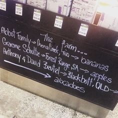 We  local produce @aboutlifenm #doublebay #juststart #makeadifference #fruitysacks #sacks #fruit #sustainable #lightweight #planet #savetheplanet #onebagatatime #markets #foodmarkets #organic #love #life