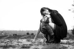 Pet Love - by www.germanruizphotography.com ©