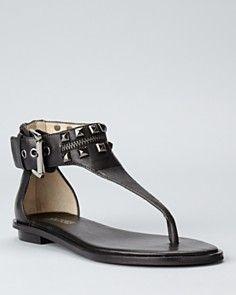 c95ee5d6c6ed60 Les 86 meilleures images du tableau Shoes sur Pinterest   Chaussures ...