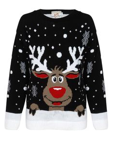 bbb923f148aa 25 Best Chiara Fashion s Christmas Shop! images