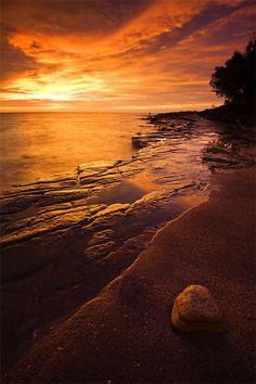 by J.Clark  #Beautiful #Places #Photography  - popculturez.com