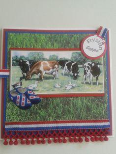 Holland, Baseball Cards, Frame, Decor, The Nederlands, Decoration, Decorating, Frames, A Frame