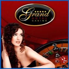Get your hands on one of the most lucrative four-tier Welcome Bonuses by registering with Grand Hotel Casino, a Casino Rewards member site. It has a luxurious atmosphere to it and boasts with over half a thousand of premium titles... more this way..  http://www.casinocashjourney.com/blog/grand-hotel-casino/