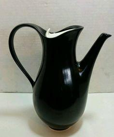 Eva Zeisel Teapot By Eva Zeisel A Tribute To Eva Zeiselthe Eva