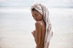 Get Beach Ready with a TeaTox - 10% OFF - Just enter DISCOUNT code: pin10 at check out - www.SkinnyTeaHouse.com