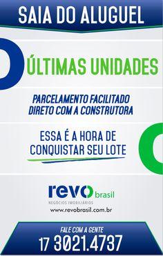 Rua XV de Novembro, 3758 - Redentora - São José do Rio Preto em São Paulo