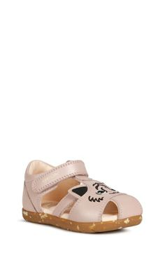 Geox TOPAZIO Woman: Gold Sneakers | Geox ® Official Store
