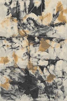 手工地毯材质:仿羊毛;尺寸:160x24...