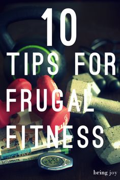 10 tips for frugal fitness   cheesy siracha cauliflower bowl