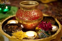 bengali wedding decorations - Google Search