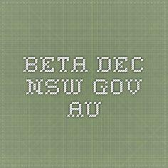beta.dec.nsw.gov.au
