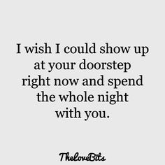 quotes missing you 50 Cute Missing You Quotes to Express Your Feelings - TheLoveBits Cute Love Quotes, Cute Missing You Quotes, Cute Miss You, I Like You Quotes, Soulmate Love Quotes, Love Quotes For Her, Love Yourself Quotes, Fallen For You Quotes, Quotes About Someone Special