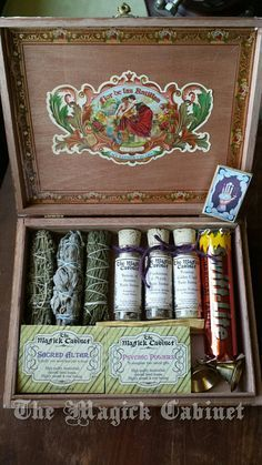 The Most Amazing Smudge Kit Smoke Clearing Check out www.theherbnerdpodcast.com to learn more about #herbs