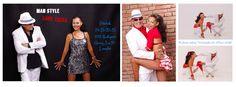 . : Salsa Tropical :: Lady salsa & Man style, kubai stílusú salsa mozgás és technika órák külön férfiaknak és nőknek, salsa lady & man style a lo cubano, autentikus kubai salsa, casino tanfolyam : .
