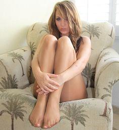 #pantyhose