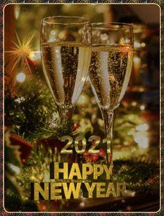 Happy New Year Fireworks, Happy New Year Pictures, Happy New Year Wallpaper, Happy New Year Message, Happy New Years Eve, Happy New Year Wishes, Happy New Year Greetings, New Year Greeting Cards, Happy Birthday Greetings