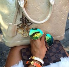 Designer Handbags   Fashion Designers   Womens Fashion Louis Vuitton Handbags, Buy Discount LV Handbags Only $190 For This Site, I Believe You Will Love Louis Vuitton Outlet, The Price Of LV Top Handles Is Acceptable To Our Customers, You Can Get Any Style You Want At Here!!! #Louis #Vuitton #Handbags
