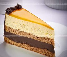 Pobudź swój apetyty i przygotuj znakomity przepis na ciasto.  Wyśmienite ciasto cappuccino . Składniki: cappuccino, jajka, mąka.