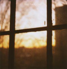 Dawn Dawn, Art Photography, Fine Art Photography, Artistic Photography