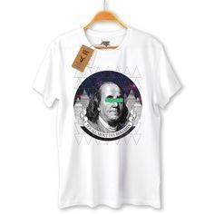 http://www.aksesuarix.com/kinky-pera-benjamin-erkek-t-shirt-kp151