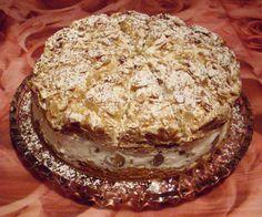 Hännchen-Jännchen-Torte_Stachelbeeren