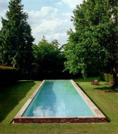 4.+la-piscine-pools-start-of-summer-may-2014-habituallychic-00.jpg 520×592 pixels