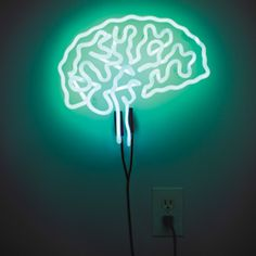 """CONTROLLING THE BRAIN WITH LIGHT: """"...The brain is an intricate system in which tens of billions of intertwined neurons—with multitudinous distinct characteristics and wiring patterns—exchange precisely timed, millisecond-scale electrical signals and a rich diversity of biochemical messengers..."""""""