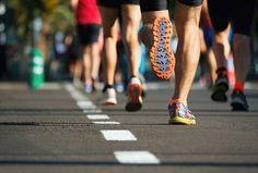Notícias e novidades Run | Corridas