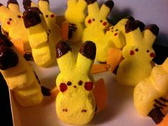 This is pretty cool - and would be a fun activity for Easter with the boys @Monica Forghani Baker