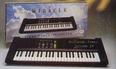 nintendo NES accessories - Buscar con Google Nintendo Consoles, Piano, Music Instruments, Google, Accessories, Musical Instruments, Pianos, Jewelry Accessories