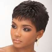 Short Styles – Hype HairHype Hair – Short Styles – Hype HairHype Hair – Related posts:Image interface for choppy short haircuts for fine Short Hairstyle Ideas for Thin, Fine HairRachel Short Spiky Hairstyles, Very Short Haircuts, Haircuts For Curly Hair, Short Hairstyles For Women, Curly Hair Styles, Short Textured Hair, Edgy Short Hair, Super Short Hair, Short Hair With Layers