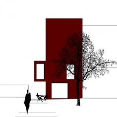 awx2_Haus-Ostfildern-by-Finckh-Architekten_16