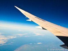 Richtig günstig nach Japan fliegen