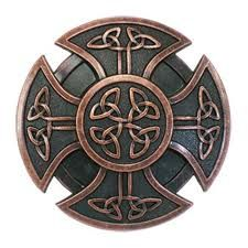 ancient celtic - Google Search