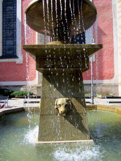 #Czech Republic.  More: http://reiseziele.com