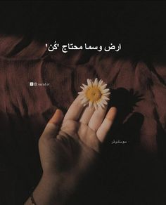Poetry Quotes In Urdu, Best Urdu Poetry Images, Love Poetry Urdu, Urdu Quotes, Urdu Love Words, Arabic Love Quotes, 1 Line Quotes, Deep Sad Quotes, Urdu Thoughts