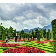 Tempat Wisata Di Cipanas Cianjur lumayan banyak bisa untuk wisata keluarga, banyak obyek wisata yang menurut kami sangat layak untuk di kunjungi.
