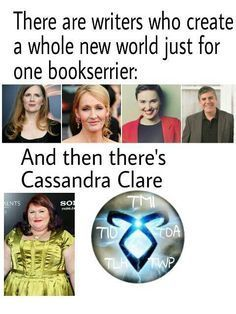 Mortal Instruments Books, Shadowhunters The Mortal Instruments, Book Memes, Book Quotes, Book Of Life, The Book, 4 Life, Fandoms Unite, I Love Books