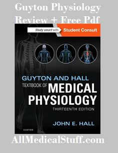 Guyton and hall textbook of medical physiology 13e free ebook guyton and hall textbook of medical physiology hall john e ebook print copies available at lee wee nam library medical library fandeluxe Images