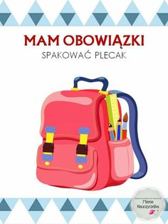 Crafts For Kids, Lunch Box, Blue Prints, Crafts For Children, Kids Arts And Crafts, Bento Box, Kid Crafts, Craft Kids