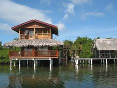 House vacation rental in Macca Bite from VRBO.com! #vacation #rental #travel #vrbo