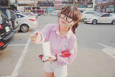 Hong Young Gi 홍영기