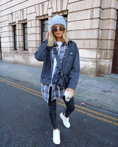 Winter Fashion Outfits, Autumn Winter Fashion, Fall Outfits, Summer Outfits, Winter Style, Cute Comfy Outfits, Chic Outfits, Trendy Outfits, Cold Weather Fashion