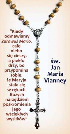 Music Humor, Mother Mary, Motto, Madonna, Christianity, Catholic, Prayers, Faith, God