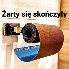 Polish Memes, Funny Memes, Jokes, Creating A Business, Wombat, Maine, Haha, Hilarious Memes, Lifting Humor
