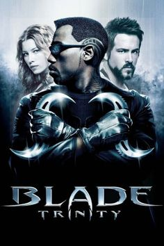 Blade movie Starring Wesley Snipes, Jessica Biel and Ryan Reynolds Streaming Movies, Hd Movies, Horror Movies, Movies Online, Movies And Tv Shows, Hd Streaming, Movies Free, Watch Movies, 3 Online
