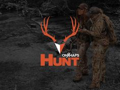 Click to view the onXmaps HUNT Lifestyle products.