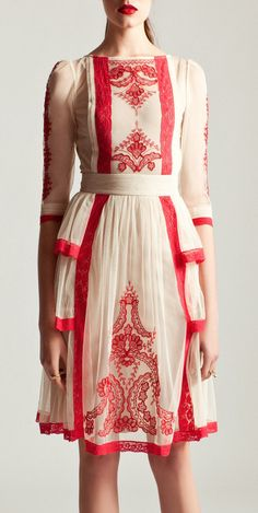 alice by temperley...love