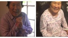 #Filha comunica à mãe com Alzheimer, todos os dias, sobre sua gravidez - Minha Vida: Minha Vida Filha comunica à mãe com Alzheimer, todos…