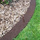 Easy Desert Landscaping Tips That Will Help You Design A Beautiful Yard Lawn And Landscape, Landscape Edging, Landscape Plans, Landscape Rocks, Landscaping With Rocks, Front Yard Landscaping, Backyard Landscaping, Landscaping Ideas, Backyard Patio